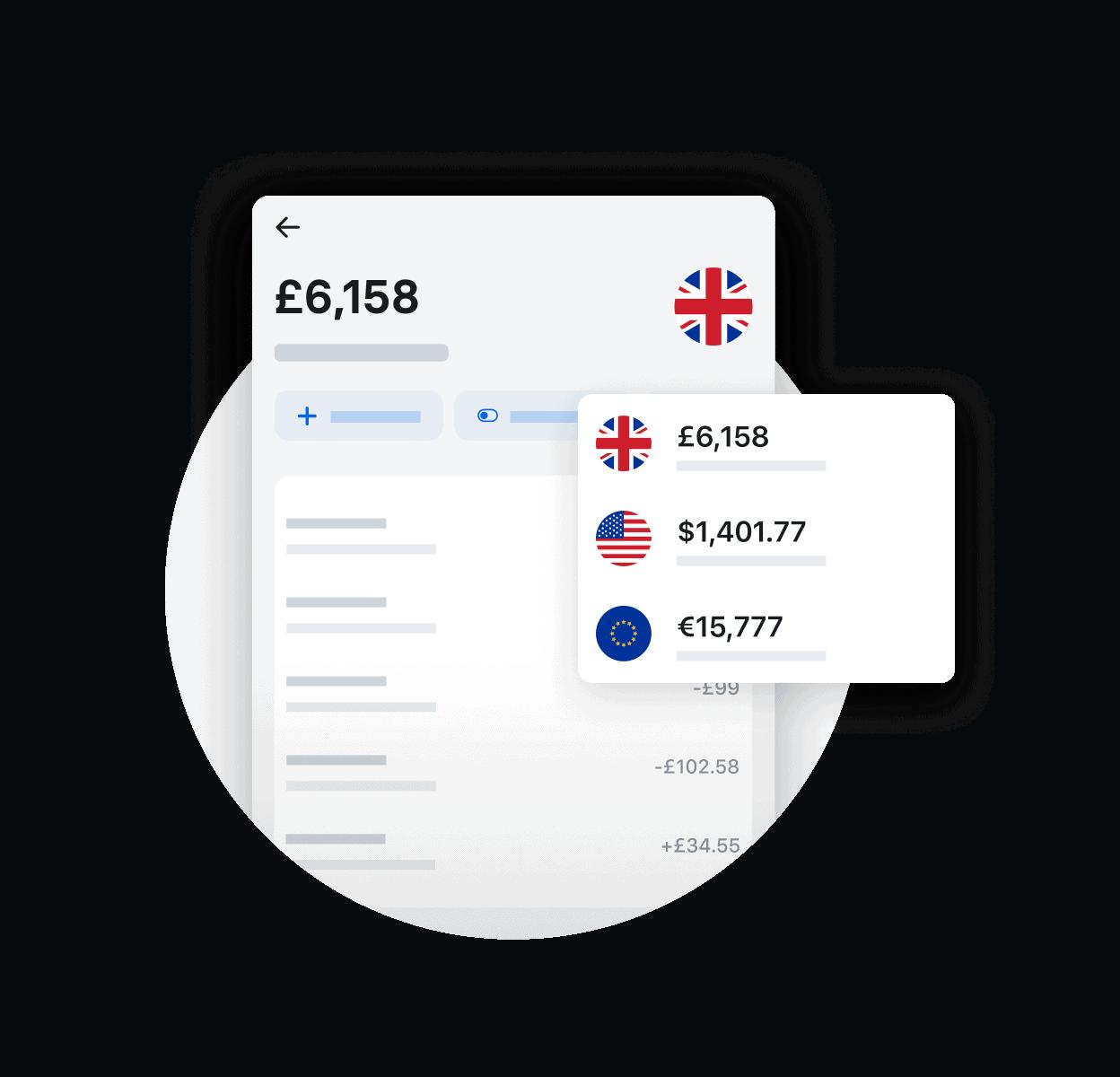 Home UI UK