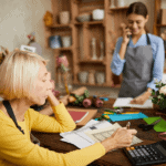 10 smart bookkeeping tips for small businesses