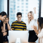 How to incentivise your staff with share options